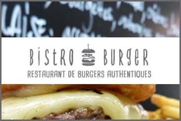 cybélo bistro burger cas client accompagnement marketing et communication digitale chaine de restaurant paris