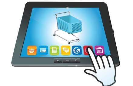cybélo réaliate site web ecommerce optimisation marketing digital