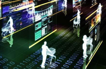 marketing ecommerce physique et digital cybélo